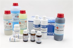Giemsa Stain Solution